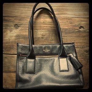 Southport Cameron Ava Kate Spade ♠️ Handbag